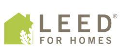 Green Home Builder | Frankel Building Group