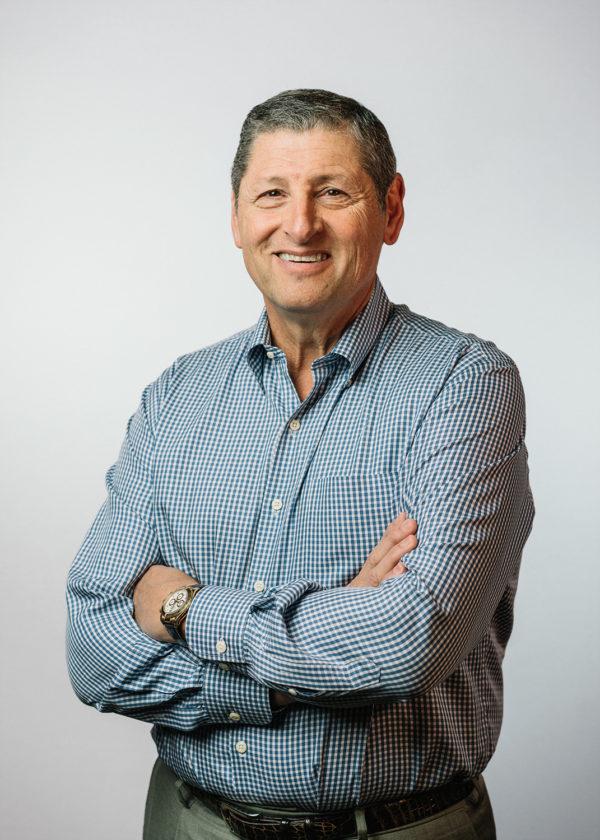 Jim Frankel