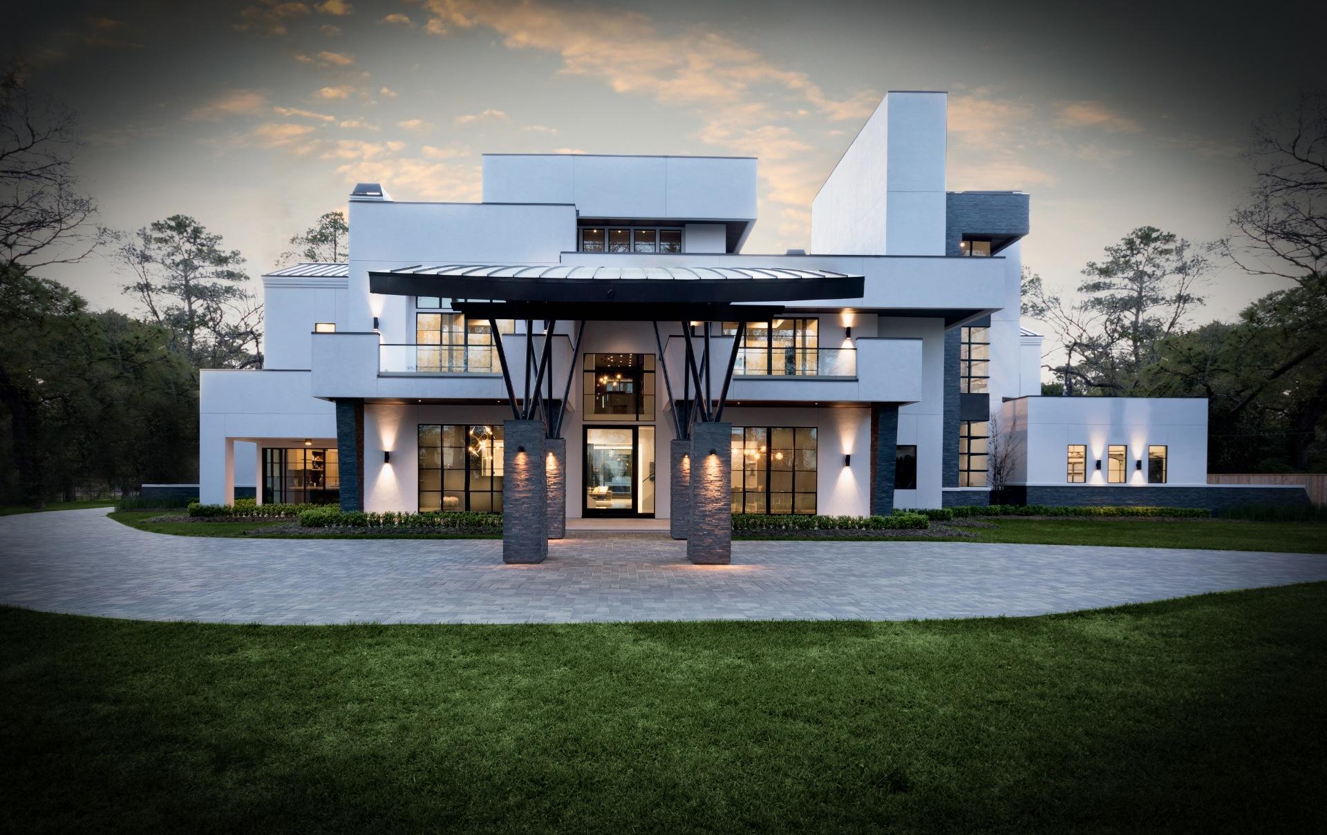 Gallery | Frankel Building Group