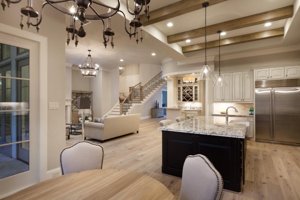 58-Gatewood-Springs-Eating-Kitchen