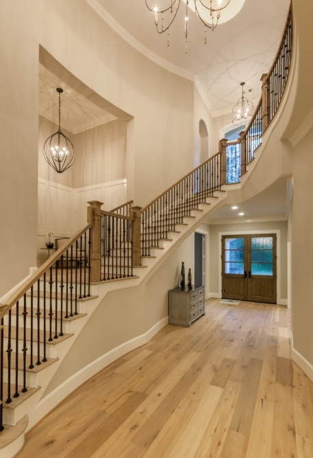 58-Gatewood-Springs-Foyer-2