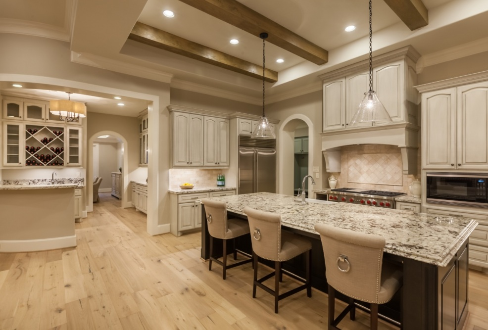 58-Gatewood-Springs-Kitchen-and-Bar