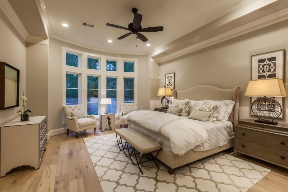 58-Gatewood-Springs-Master-Bedroom-2